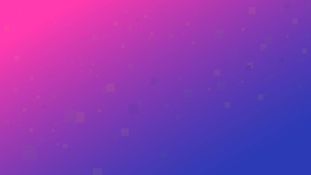 Background-2.png