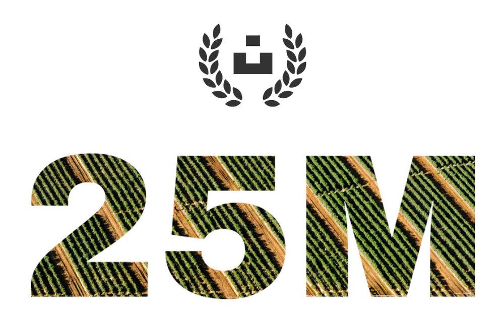 25-Million-Unsplash-Badge.jpg