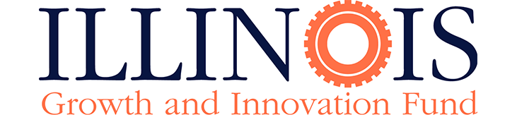 Illinois Growth and Innovation Fund (ILGIF)