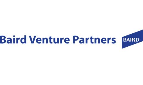 Baird Venture Partners