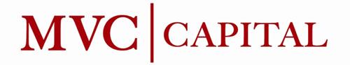 MVC Capital