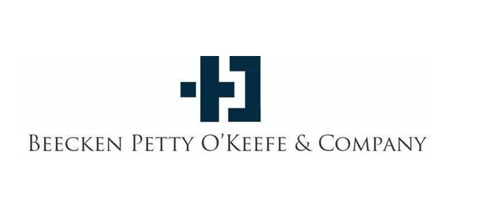 Beecken Petty O'Keefe & Company