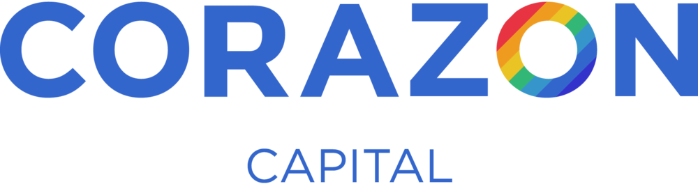 Corazon Capital