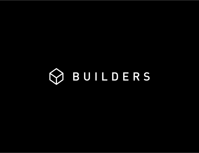 Builders VC