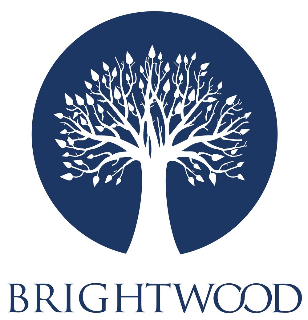 Brightwood Capital Advisors