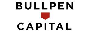 Bullpen+Capital.png