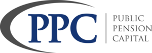 PPC_RGB.png