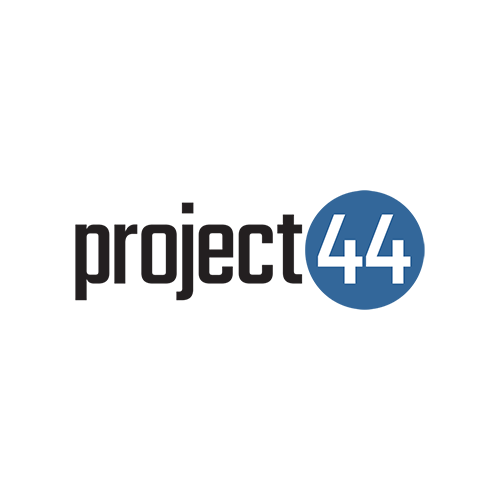 project44+logo.png
