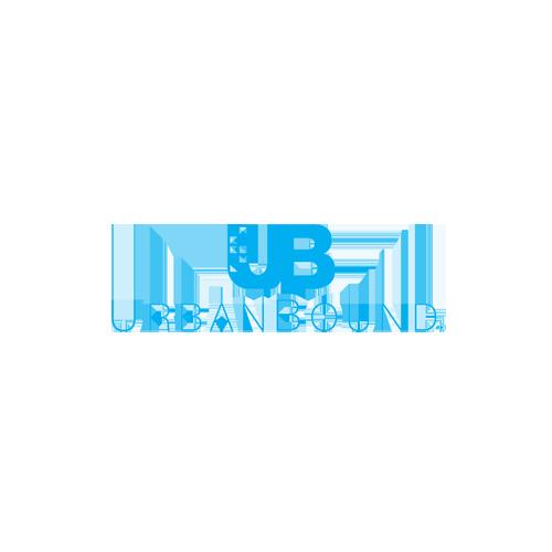 urbanbound.png