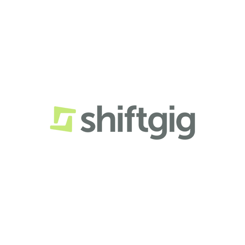 Shiftgig_logo.png