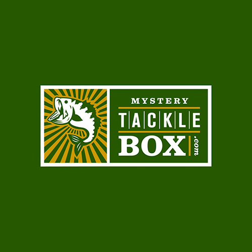 MysteryTackleBox_Logo-1024x499.jpg
