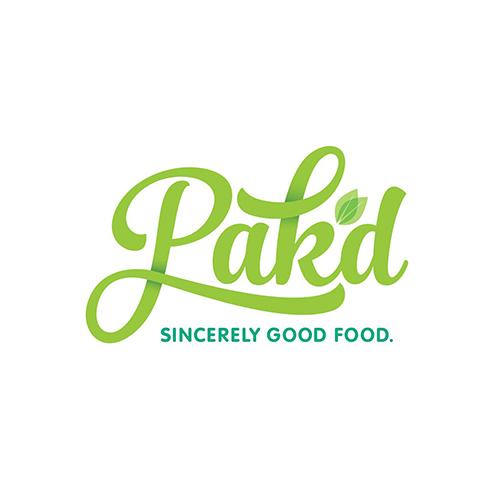 Pakd-logo.jpg
