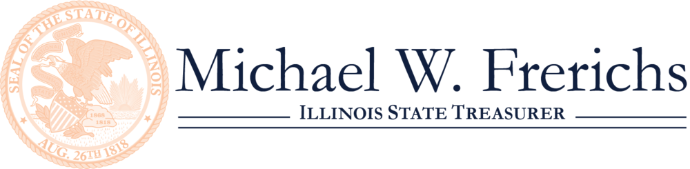 - Illinois State Treasurer: The treasurer's office exercises authority and control over the management of ILGIF, by setting policy and procedures which staff executes either internally or through the use of contractors.