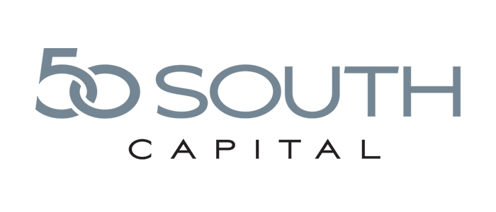 - ILGIF Program Administrator: 50 South Capital Advisors, LLC is an alternatives asset management firm designed to meet the core strategic needs of investors seeking access to venture capital, private equity and hedge funds. It is a wholly-owned subsidiary of Northern Trust Corporation.