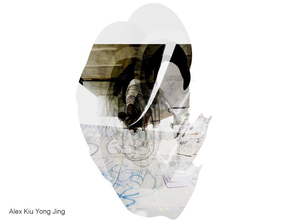 Alex Kiu Yong Jing 02.jpg