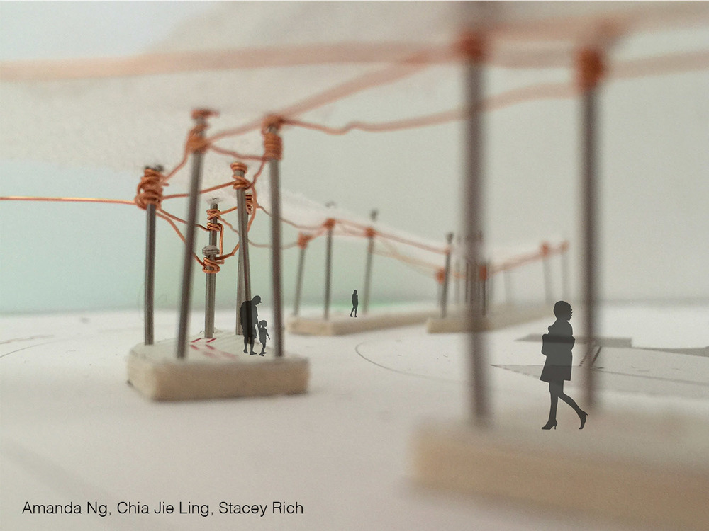 Amanda Ng, Chia Jie Ling, Stacey Rich.jpg