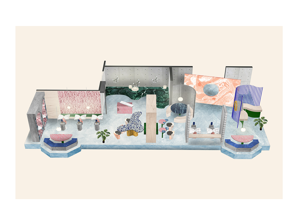 cafe-overview.png