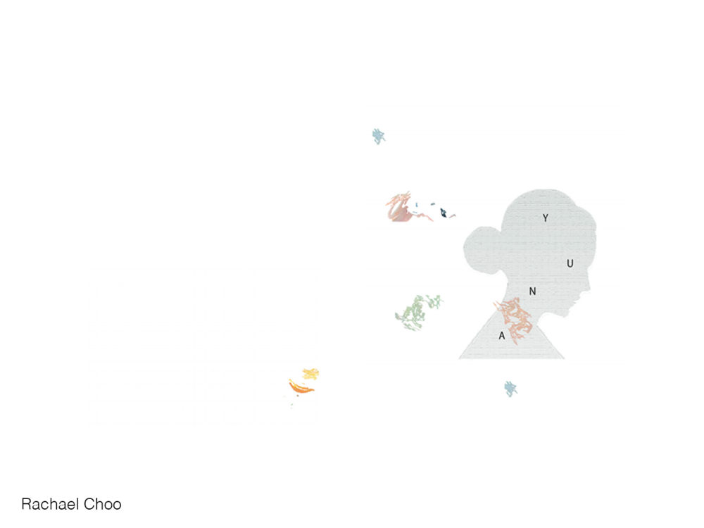 Design For Care Rachel Choo.png