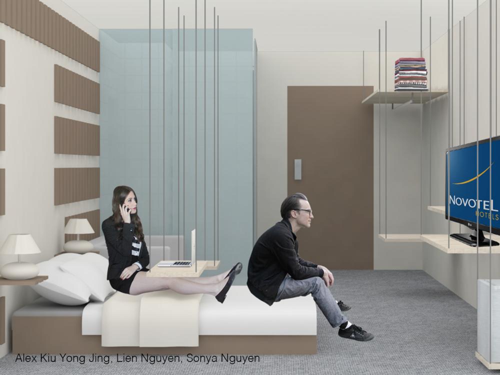 2017_01_Specialisation_Hotel-Hybridisation_Alex-Kiu-Yong-Jing-+-Lien-Nguyen-+-Sonya-Nguyen_1333x1000.png