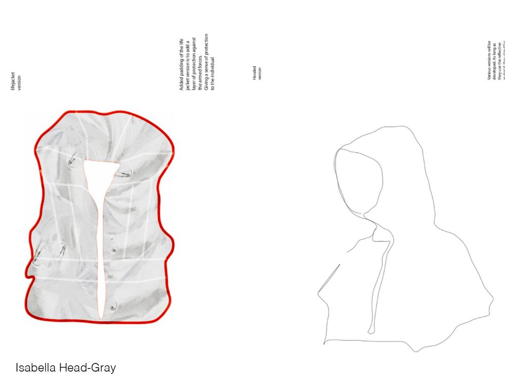 2017_01_Specialisation_Disruptive-Design_Isabella-Head-Gray_1333x1000.png