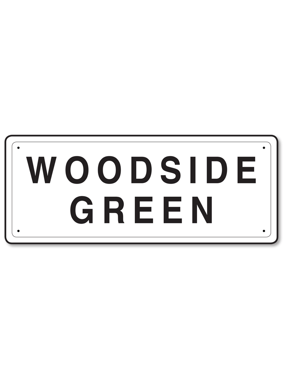 woodside-green_1000x1333.png