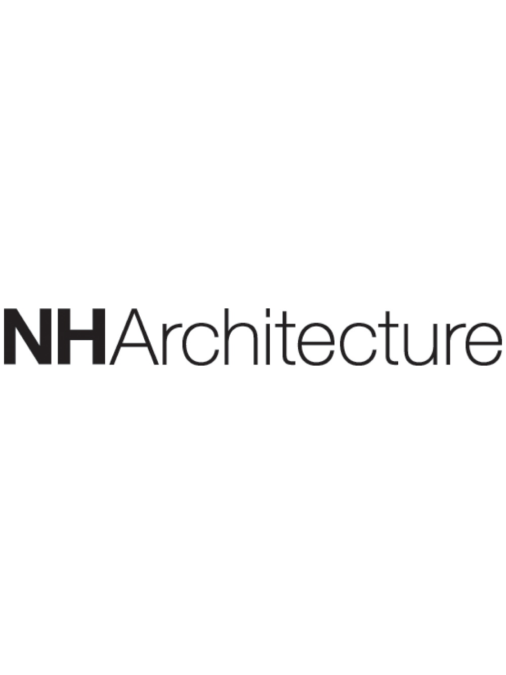NH-architecture_1000x1333.png