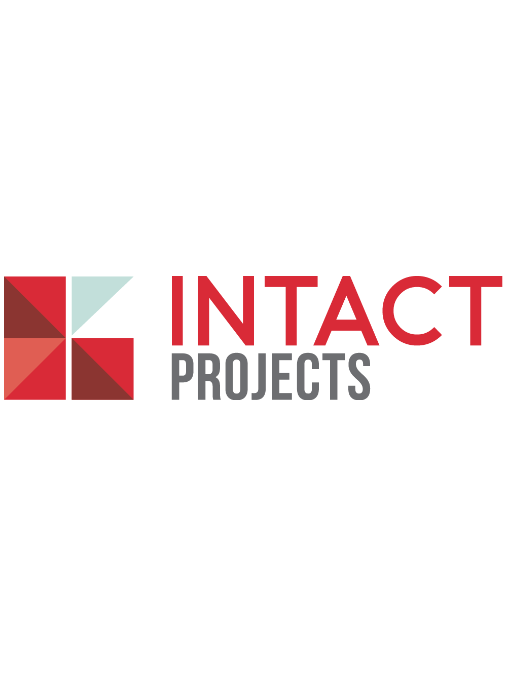 intact-projects_1000x1333.png