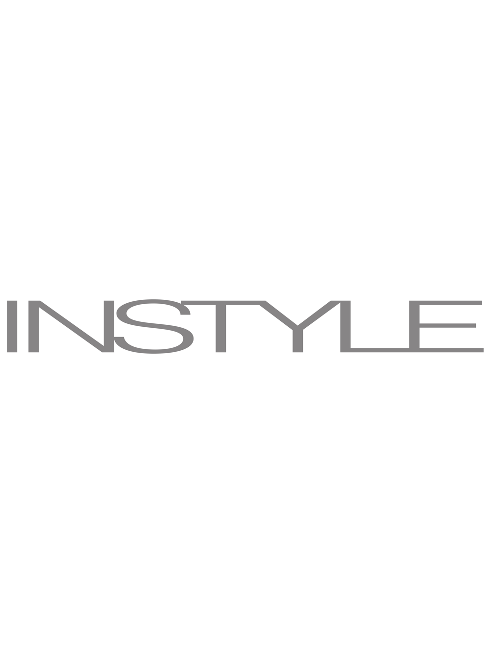 instyle_1000x1333.png