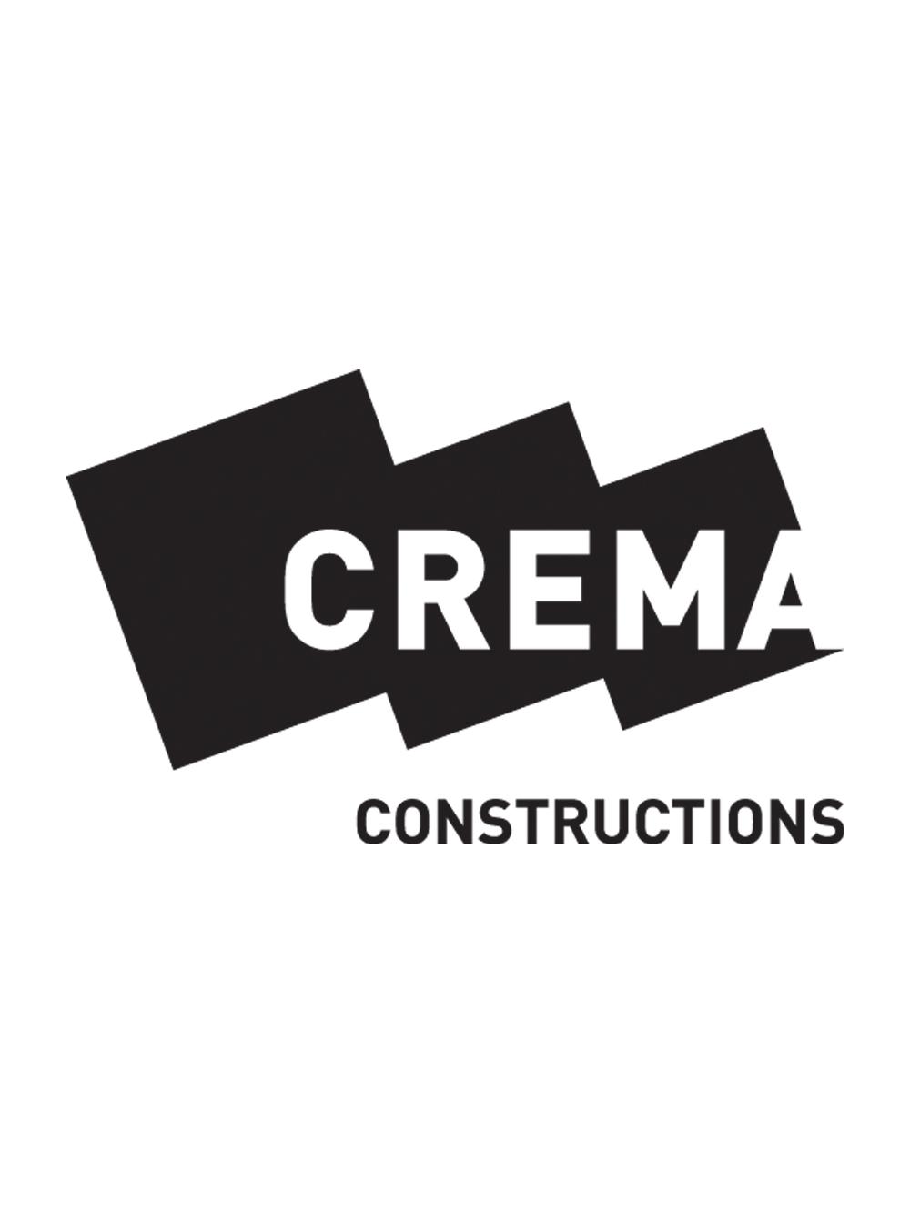 Crema-Constructions_1000x1333.png