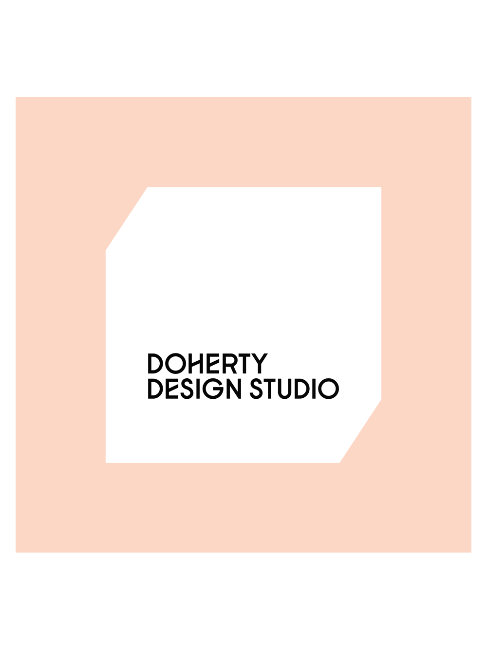 doherty-design-studio_1000x1333.png