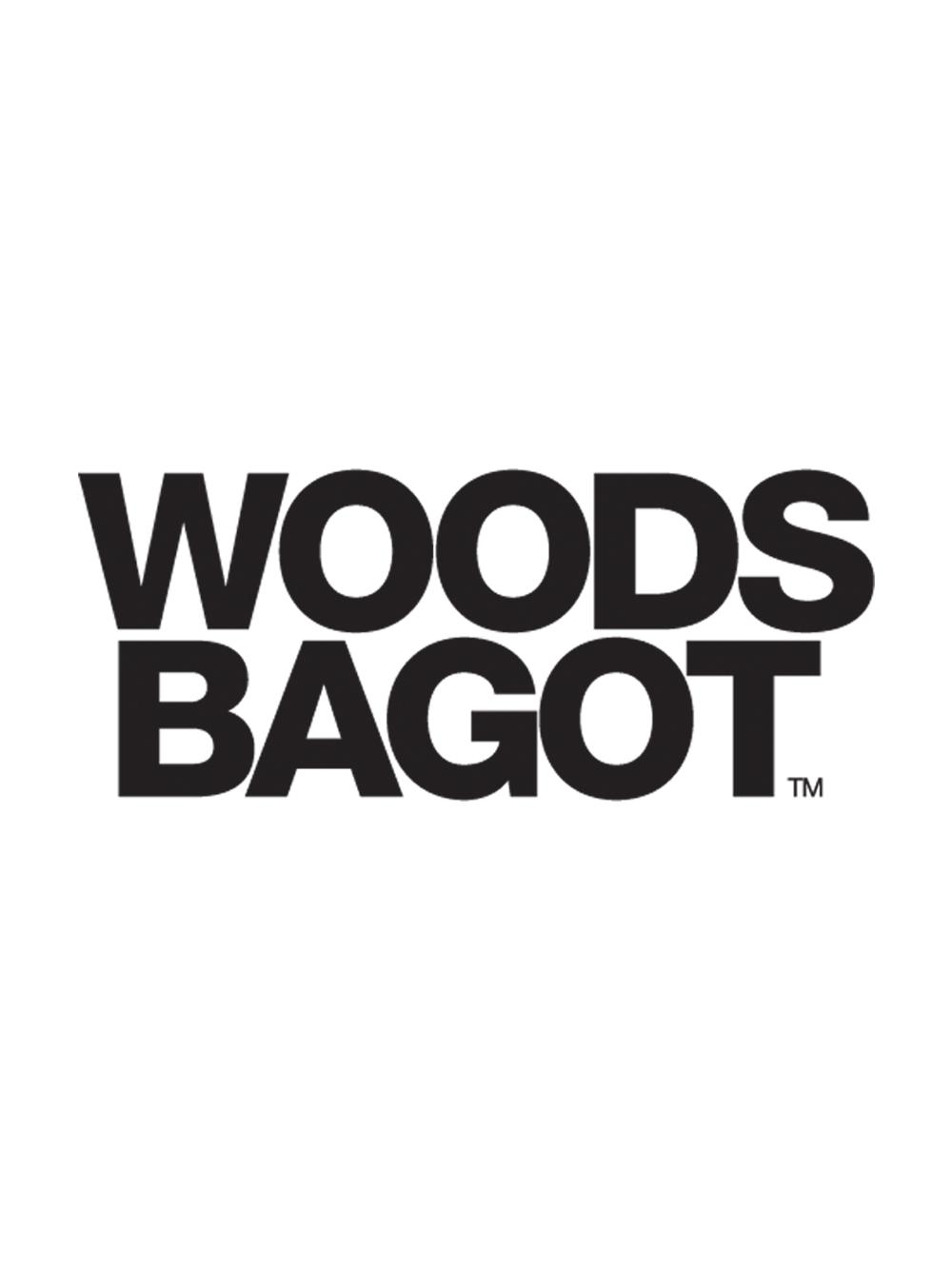 woods-bagot_1000x1333.png