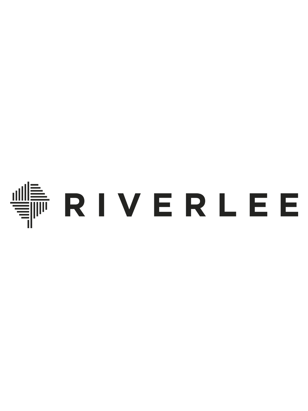 riverlee_1000x1333.png