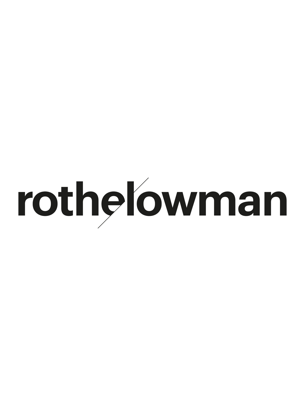rothelowman_1000x1333.png