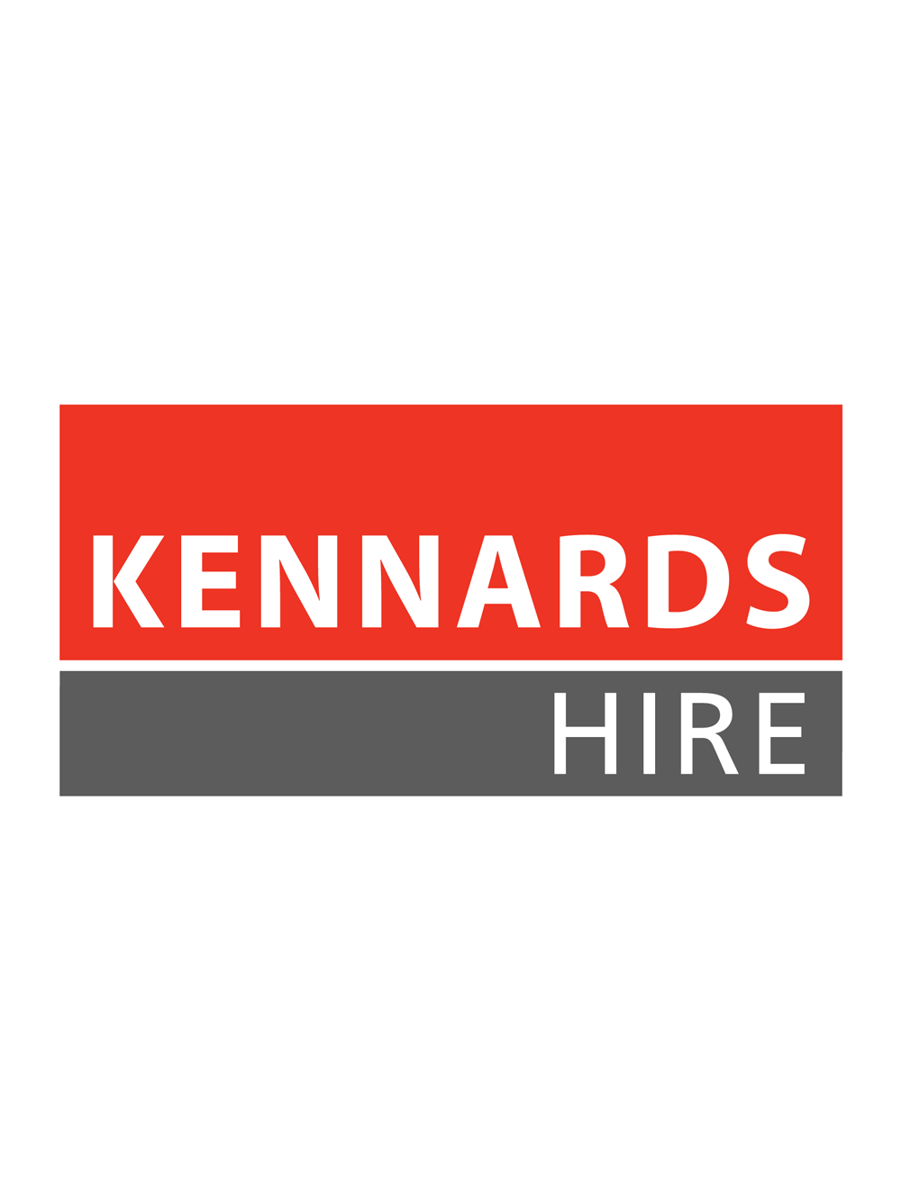 kennards_1000x1333.png