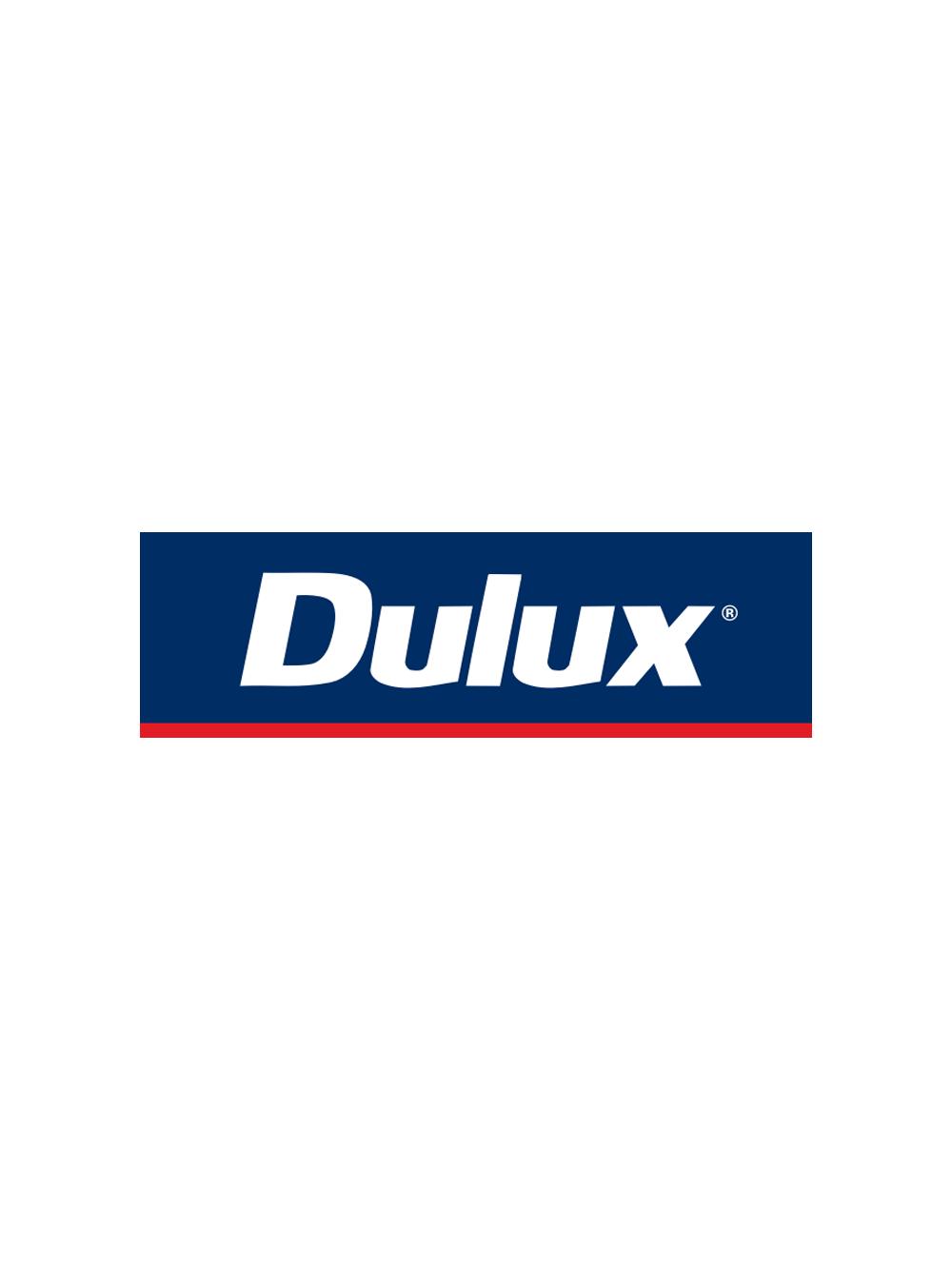 dulux_1000x1333.png