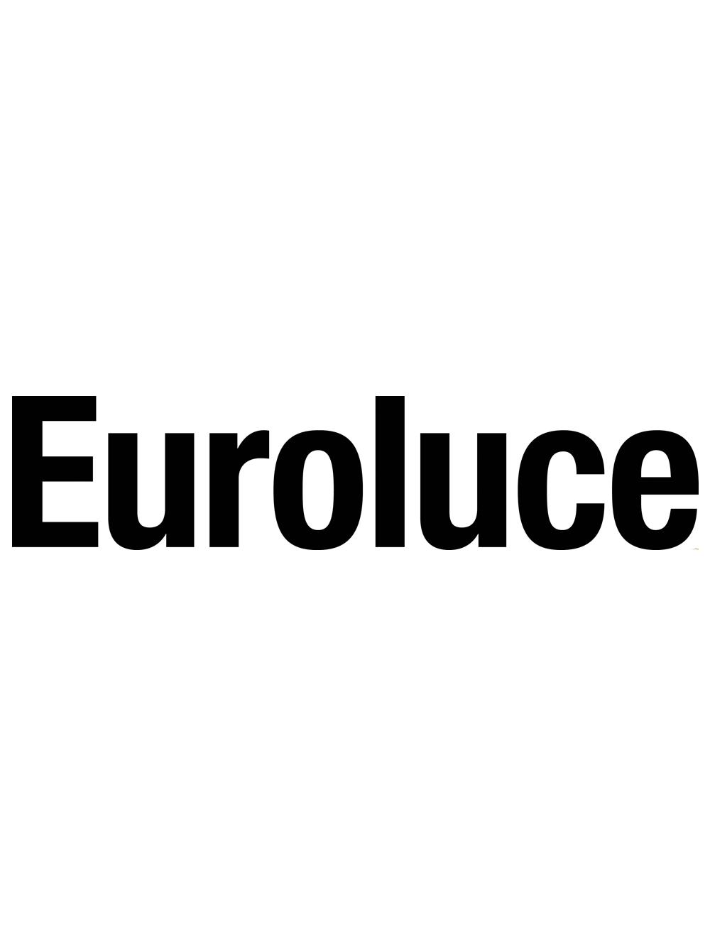 euroluce_1000x1333.png