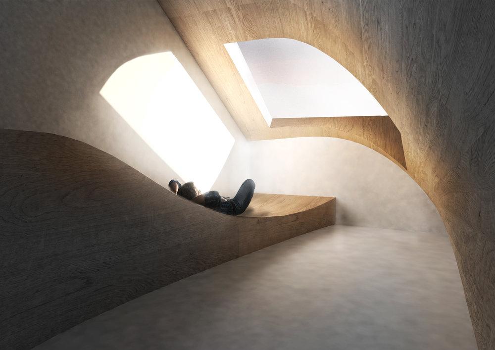 Xiaowei_Liu_3_Privateroom.jpg