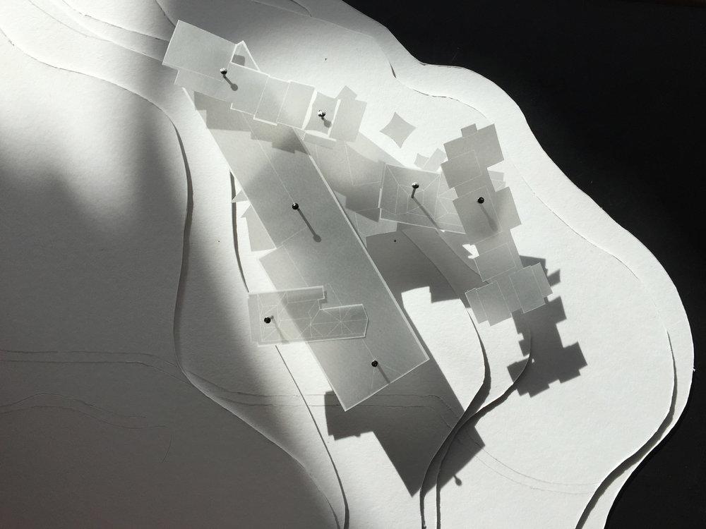 major project diagram 01.jpg