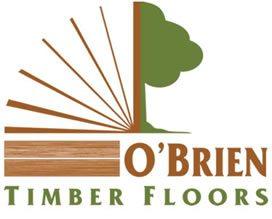 OBrien-Timber-Floors-logo.jpg