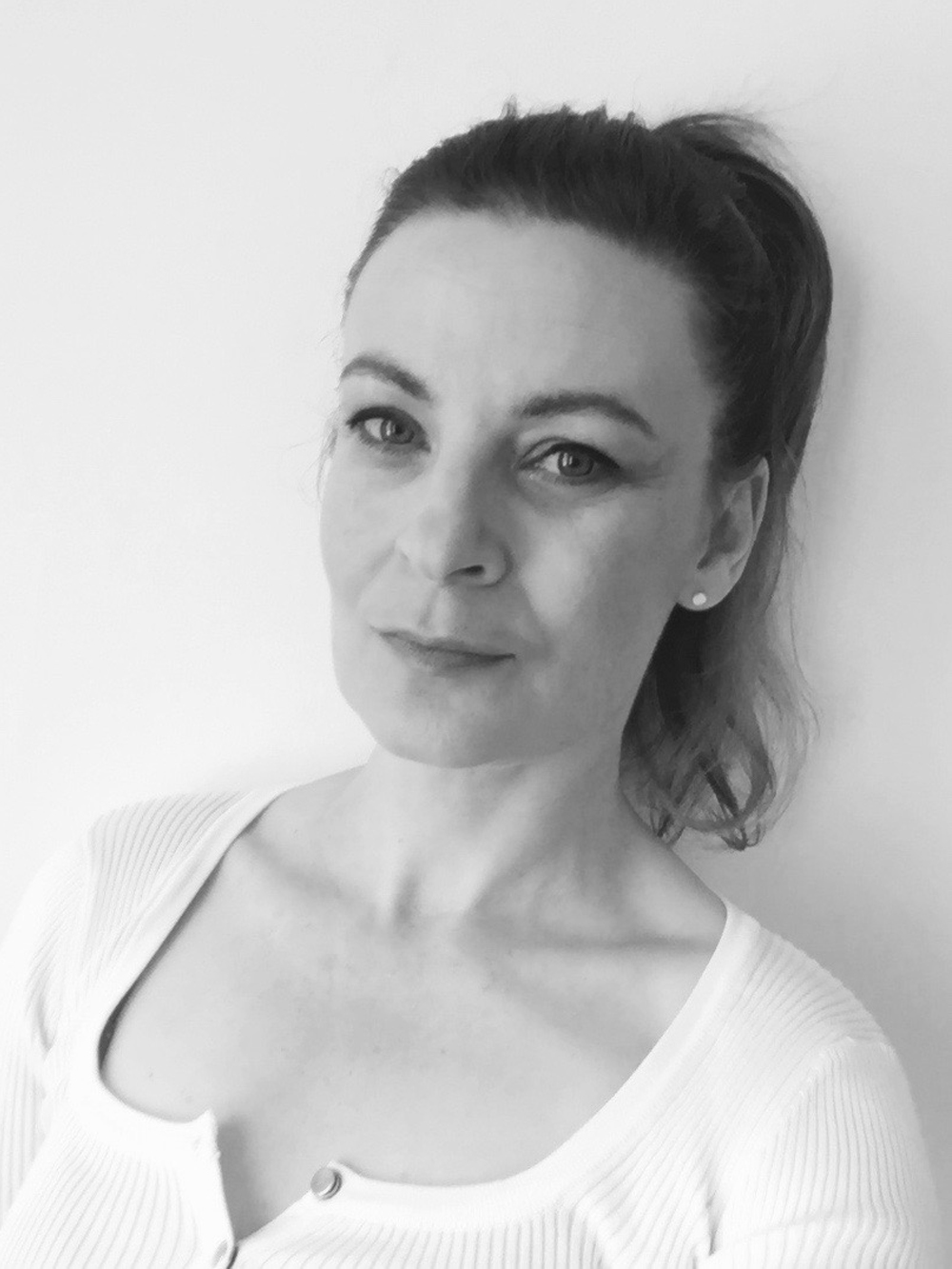 Angela Brophy