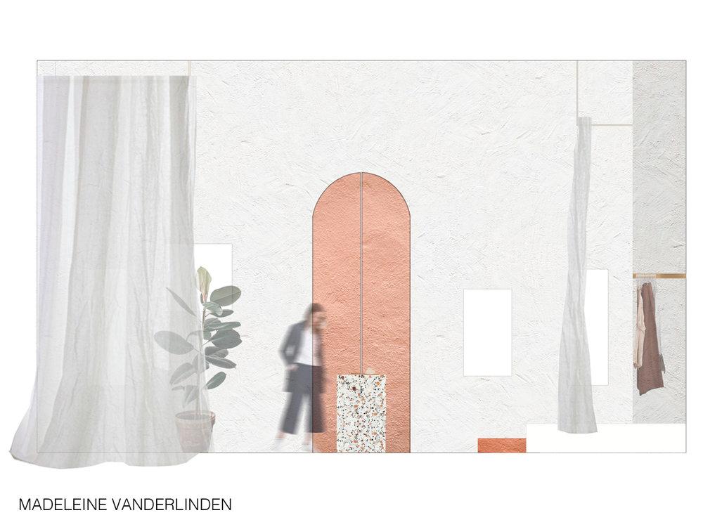 Madeleine VanDerLinden.jpg