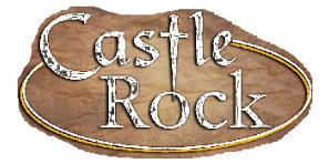 castlerock.png