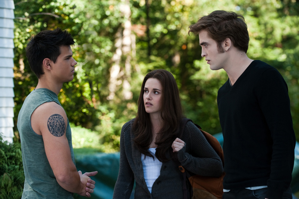 The-Twilight-Saga-Eclipse-movie-image-33.jpg