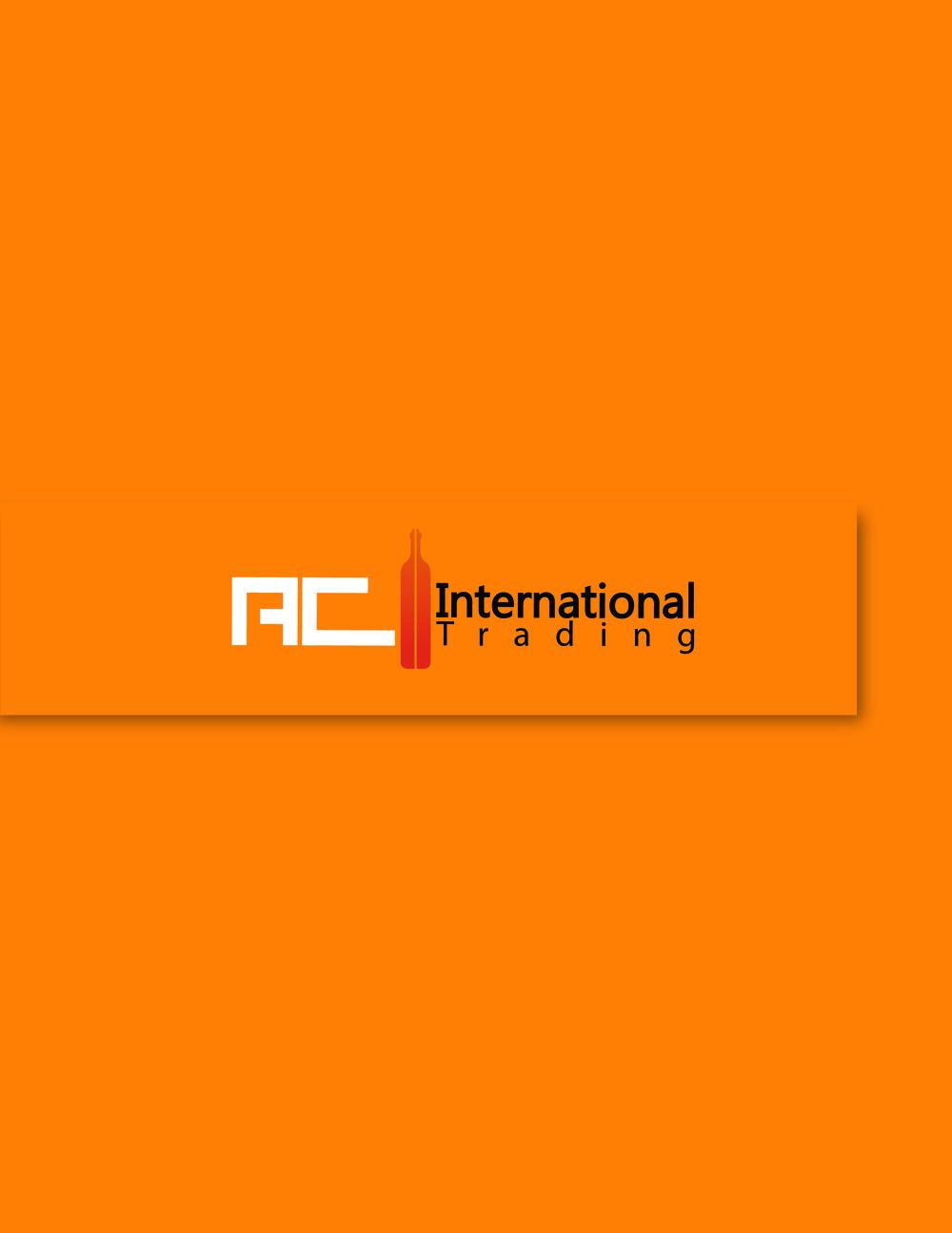 Final logo.2550x3300.jpg