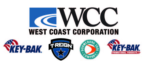 West Coast Corporation:    Product Development Manager