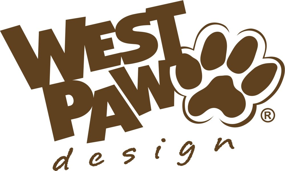 West Paw:   Director of Business Development  Product Lifecycle Manager