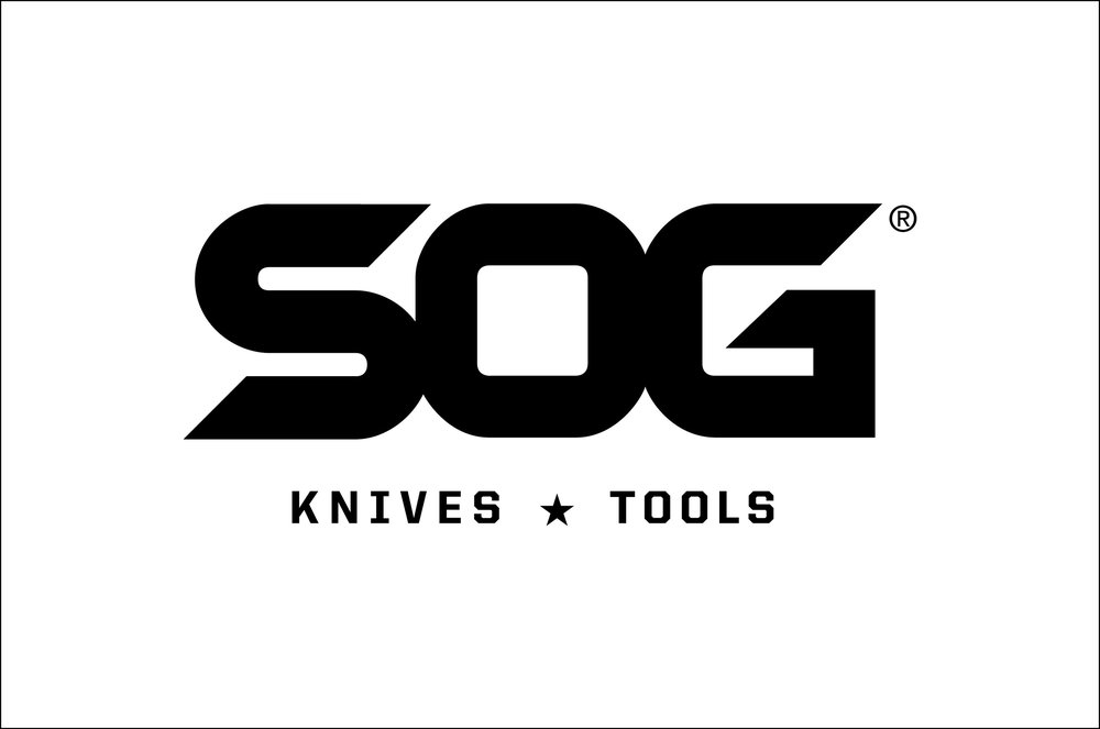 SOG Knives:   Vice President of Sales  Director eCommerce  Manager of Design Engineering