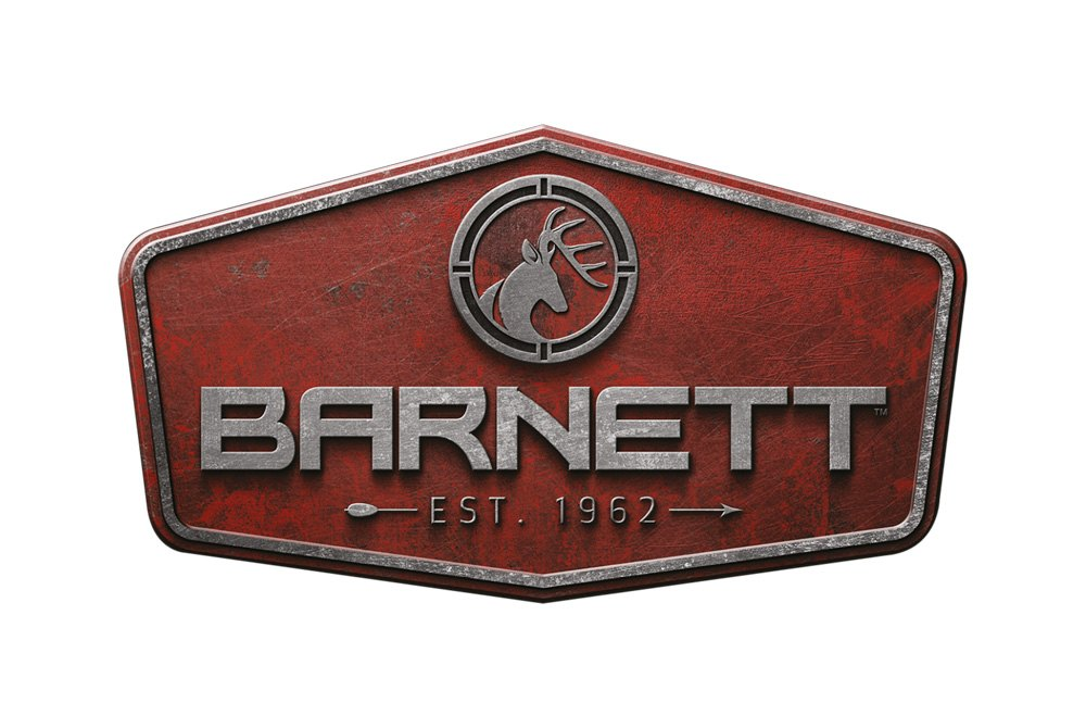 Barnett Crossbows:   Engineering Manager  Manufacturing Engineer