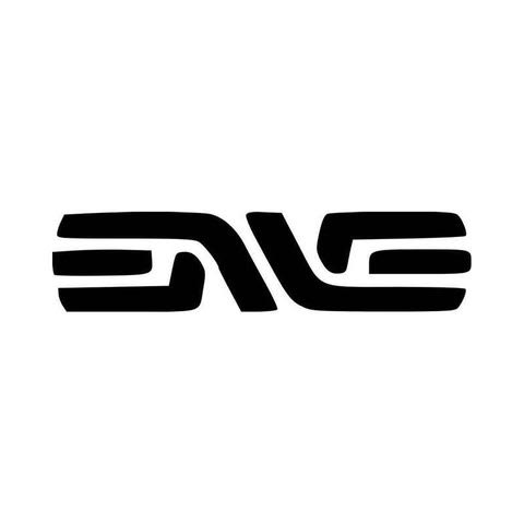 ENVE Composites:   Vice President of Commercial Sales