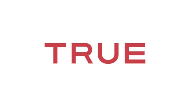 True Communications:   Director of Business Development